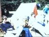 buurtvereniging-zeskamp02