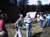 buurtvereniging-zeskamp20