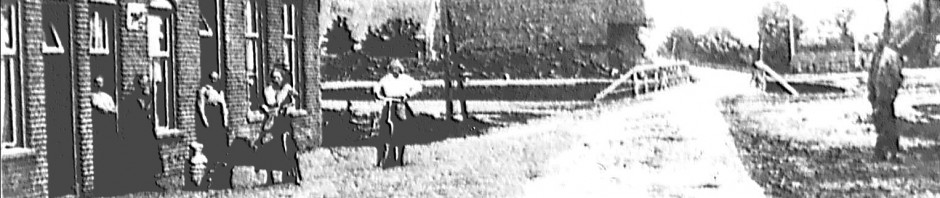 Halerbrug